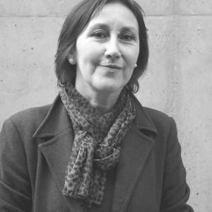 Ana María Paiva