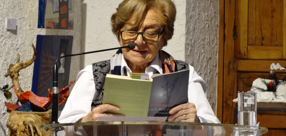 """Seminario """"Literatura y Sentido: la importancia de la lectura como experiencia afectiva"""""""