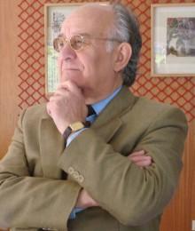Enrique  López Bourasseau