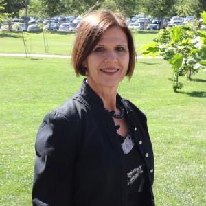 Marianne Stein