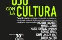 afiche-ojo-con-la-cultura