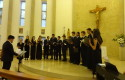 Coro Colegio Cumbres
