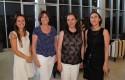 María Paz Silva, Argentina Fernández, Ana María Díaz y Ana María Paiva. (900x600) (900x600)