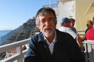 Pedro Vicuña