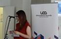 Poema ganador de Fernanda Contreras