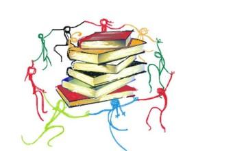 Cofradía de Lectoras abre sus puertas en enero