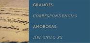 Cuadernos de HumanidadesDestac