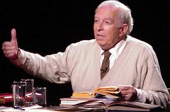 Homenaje a Joaquín Barceló Larraín