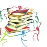 club_de_lectura-1-340x220
