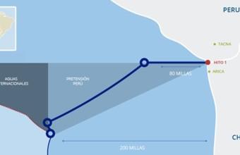 Análisis tras el resultado del fallo de La Haya para Chile y Perú