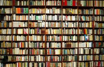 Polémica por la selección de libros para bibliotecas públicas