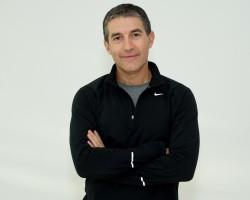 Entrevista en Radio Duna a Armando Roa