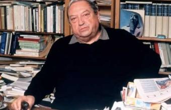 Homenaje a Jacques Le Goff