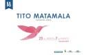 Mailing 15 abril tito-001 (3)