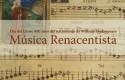 musica renacimiento mailing-001 (3)
