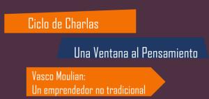 Afiche Vasco Moulian