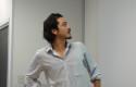 Charla Felipe Urritia3