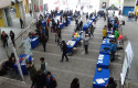 Feria de Emprendimiento