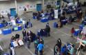 Feria de Emprendimiento2