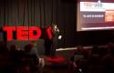 TED 1, foto Macarena
