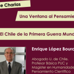 Ventana al Pensamiento Chile IGM 5