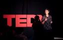TED 3, web foto FA