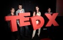 TED 3, web foto Panelistas