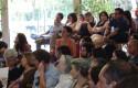 Correspondencias Amorosas 2015-3