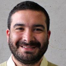 José de la Cruz Garrido