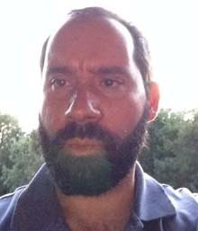 Nicolás  Salerno