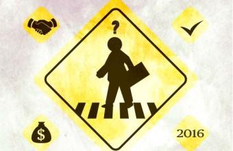 Ley de Inclusión Escolar: Las claves para entender la Reforma Educacional