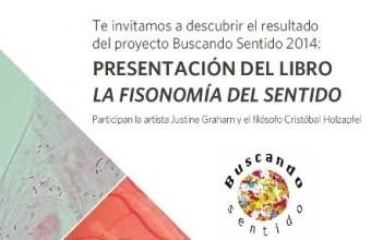 Centro de Humanidades invita al lanzamiento del libro
