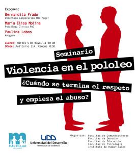 Violencia-01-926x1024