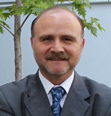 Carlos Méndez N.