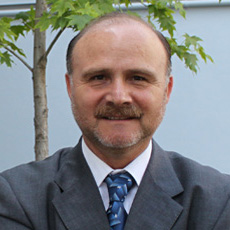 Foto Carlos Méndez Notari