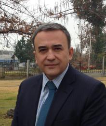 Ángel Soto G.