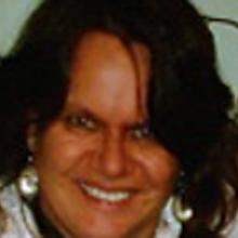 Claudia Vergara