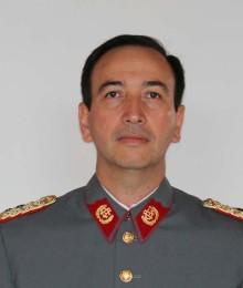 Alvaro Salazar J.