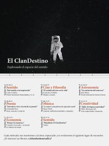 ElClanDestino