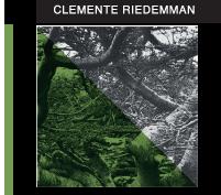 clementeriedemman2