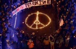 destacadaterrorismo