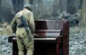 seminario-musica-udd copy