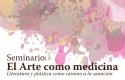 diseno_arteterapia01