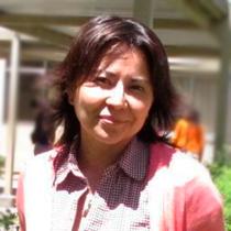 Erna Ulloa Castillo