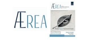 AEREA6