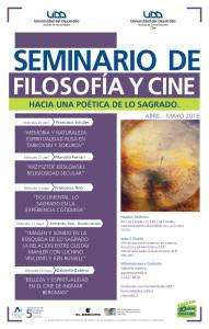 Afiche version 11 (4)