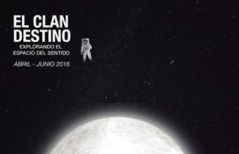 Con música, poesía e improvisación se dará inicio a El Clandestino 2016