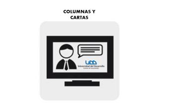 Política de separación de familias - Guido Larson - Diario Concepción
