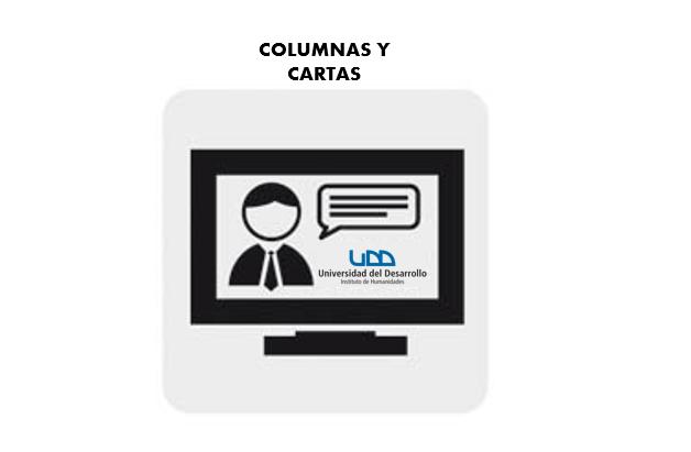 ColumnasyCartasdestacado