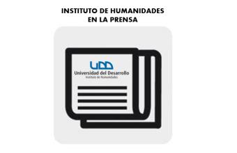 Luis Cáceres inauguró muestra en sala de arte UDD